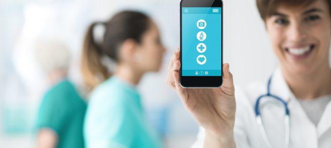 Apps for Medical Education